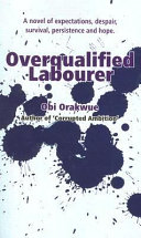 Overqualified Labourer