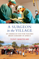 Pdf A Surgeon in the Village