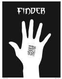 Finder