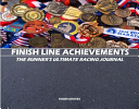 Finish Line Achievements