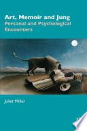 Art  Memoir and Jung Book