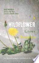 A Wildflower Grows in Brooklyn Book PDF