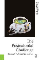 The Postcolonial Challenge [Pdf/ePub] eBook