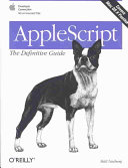 AppleScript