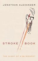Stroke Book Book