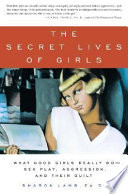 The Secret Lives of Girls