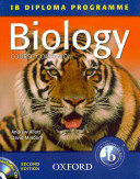 Biology Second Edition