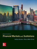 LOOSE LEAF FOR FINANCIAL MARKETS AND INSTITUTIONS