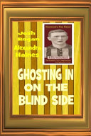 Pdf Ghosting in on the Blind Side