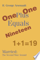One Plus One Equals Nineteen