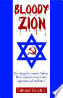 Bloody Zion