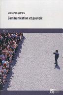 Communication et pouvoir Pdf/ePub eBook