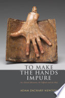 To Make The Hands Impure Book PDF