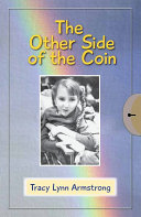 Pdf Tracy's Story - The Other Side of the Coin