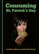 Consuming St  Patrick   s Day