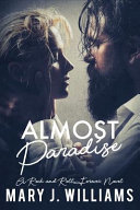 Almost Paradise ebook