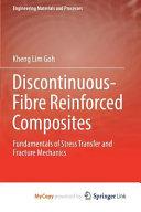 Discontinuous-Fibre Reinforced Composites