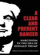 A Clear and Present Danger Pdf