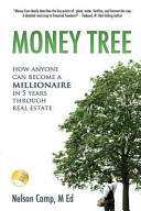 Money Tree Pdf/ePub eBook