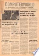 1976年11月1日