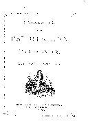 Catalogue of the Psi Upsilon Fraternity