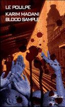 Blood Sample ebook