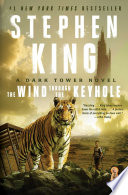 The Wind Through The Keyhole Book PDF