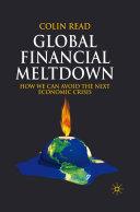 Global Financial Meltdown Pdf/ePub eBook