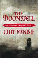 The Doomspell Trilogy: The Doomspell