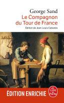 Pdf Le Compagnon du tour de France Telecharger