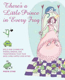 There s a Little Prince in Every Frog