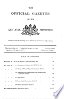 Feb 18, 1920