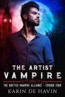 The Artist Vampire Four
