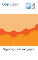Diagrams  charts and graphs