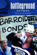 Battleground: Sports [2 volumes]