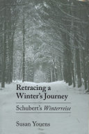 Retracing a Winter's Journey
