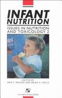 Infant Nutrition Book PDF