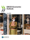 Pdf OECD Economic Outlook, Volume 2020 Issue 1 Telecharger