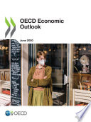 """OECD Economic Outlook, Volume 2020 Issue 1"" by OECD"