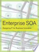 Enterprise Soa Book PDF