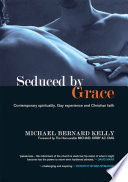 Seduced by Grace