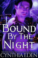 Bound by the Night ebook