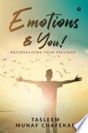 Emotions   You