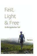 Fast  Light   Free
