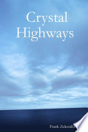 Download Crystal Highways Epub