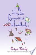 The Hopeless Romantic s Handbook