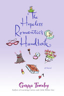 The Hopeless Romantic's Handbook [Pdf/ePub] eBook
