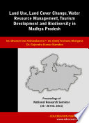 Proceedings Of National Seminar
