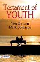 Testament of Youth Pdf