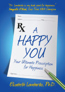 A Happy You